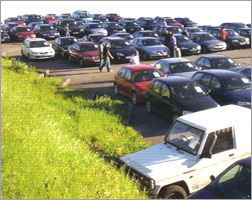 Swansea Motor Vehicle Auctions